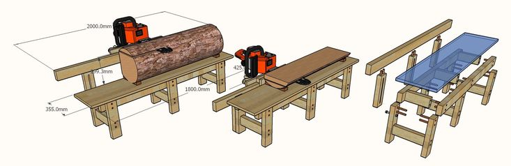 chainsaw chain breaker instructions