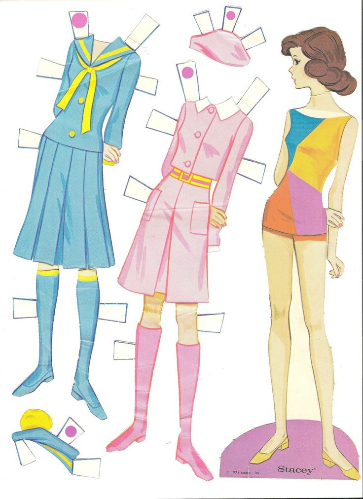 barbie video girl doll instructions