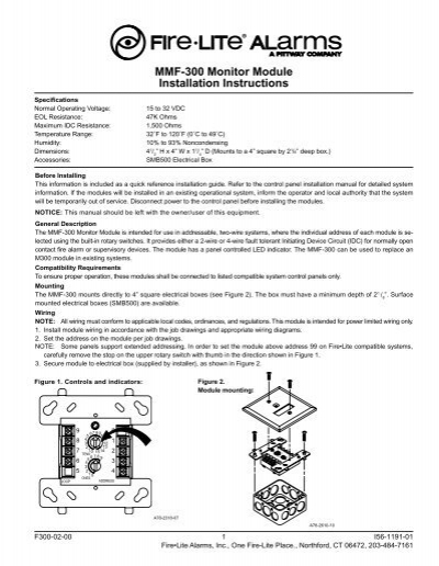 holter monitor placement instructions