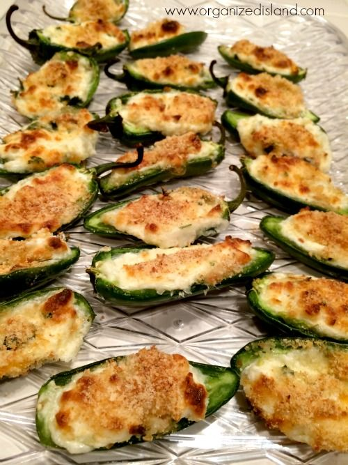 costco jalapeno poppers cooking instructions
