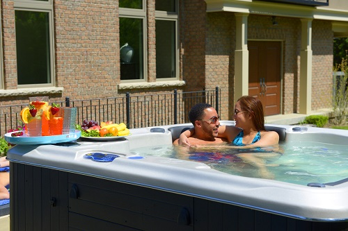 jacuzzi whirlpool bath cleaning instructions