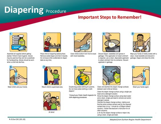 free printable first aid instruction cards