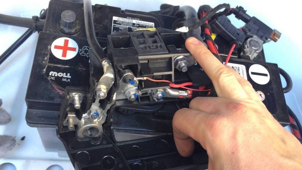 audi a3 timing belt replacement instructions