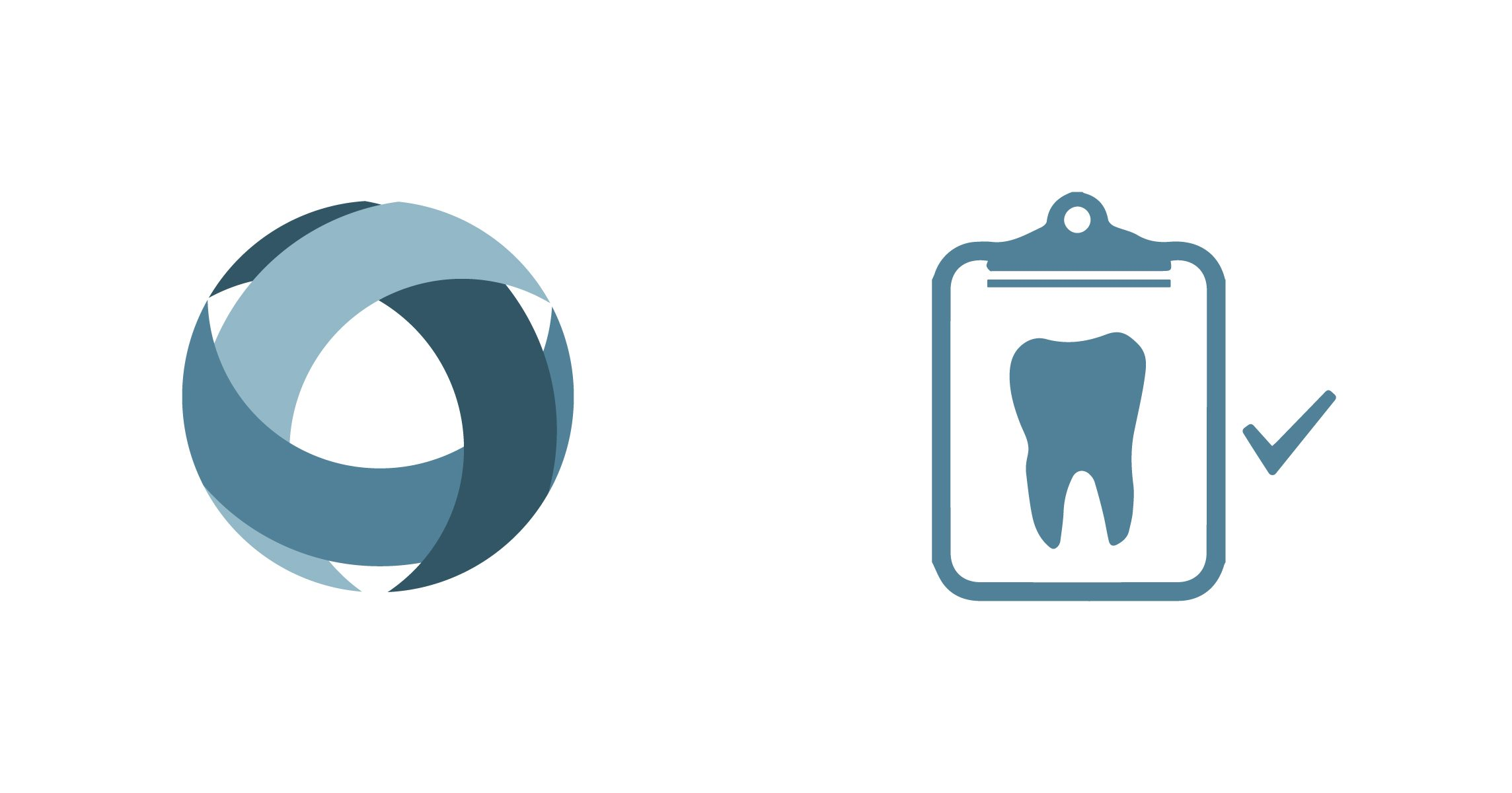 post tooth extraction instructions