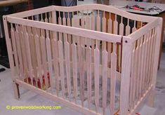 fisher price playpen instructions