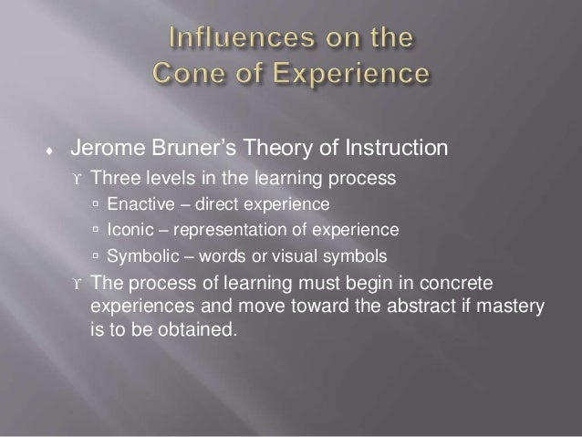 how does direct instruction benefit students