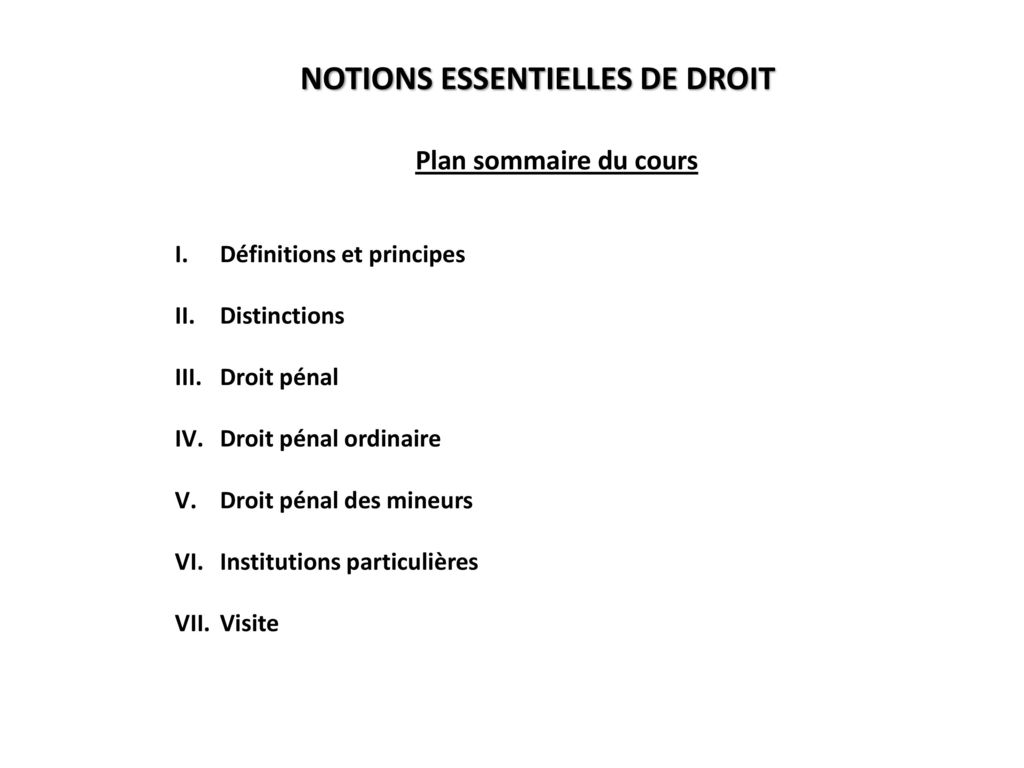 juge d instruction synonyme