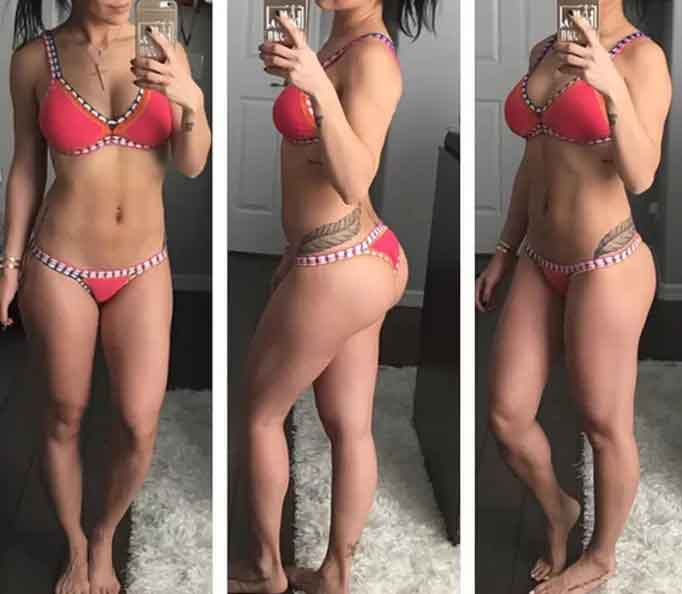 planet fitness total body enhancement instructions