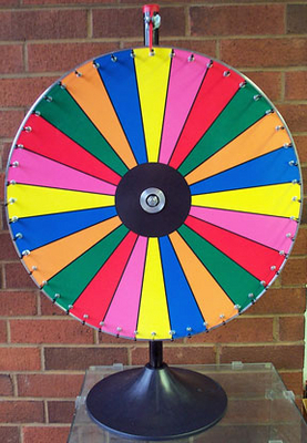 the game of life spin to win instructions