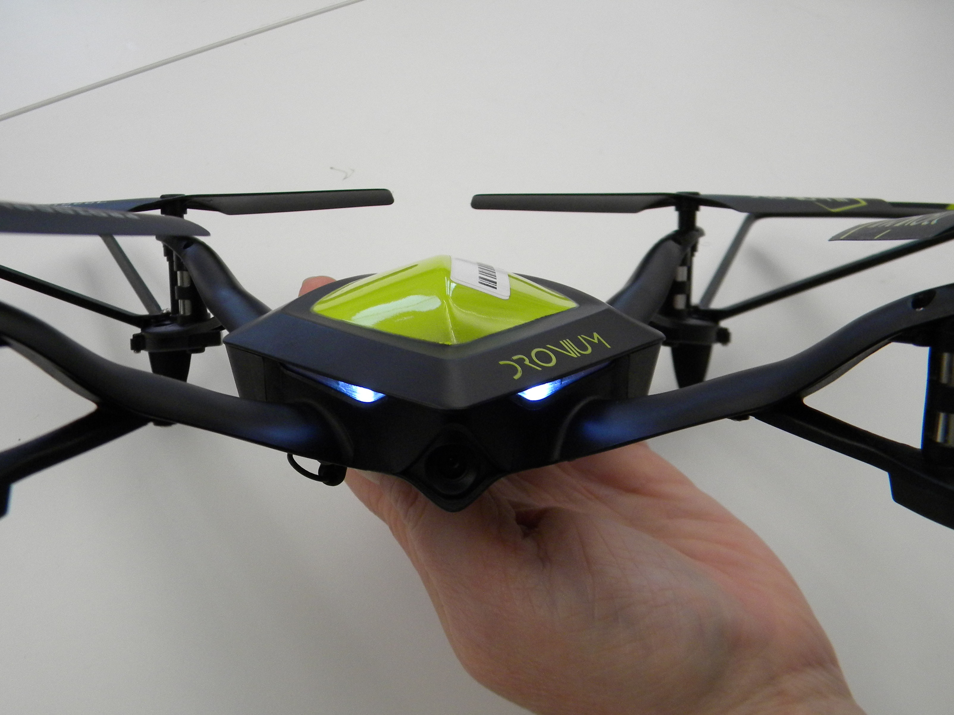 video drone xt protocol instructions